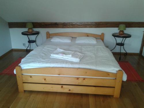 chambre coucher 5
