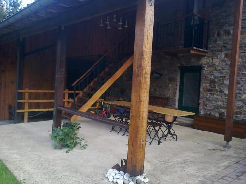 terrasse 9